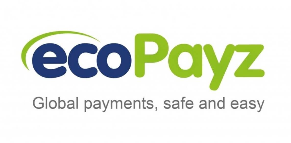 Ecopayz kabul eden casino siteleri