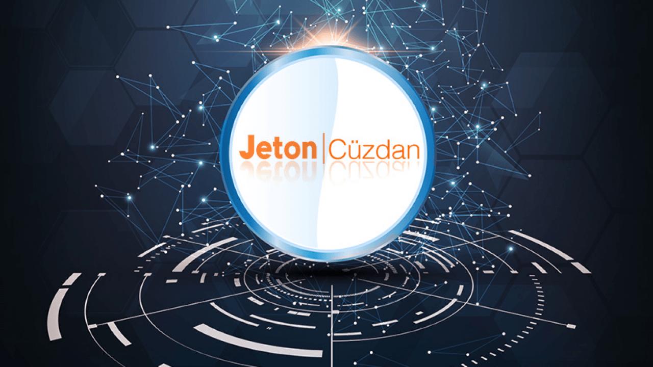 Jeton Cüzdan kabul eden casino siteleri