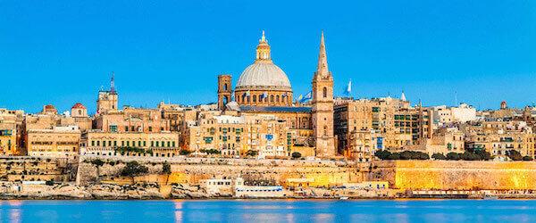 Malta casino siteleri
