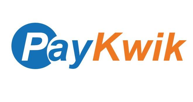 Paykwik kabul eden casino siteleri