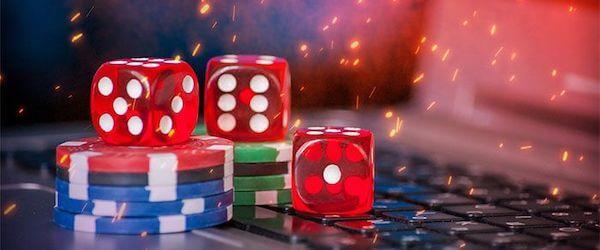 Yurtdışı merkezli casino siteleri