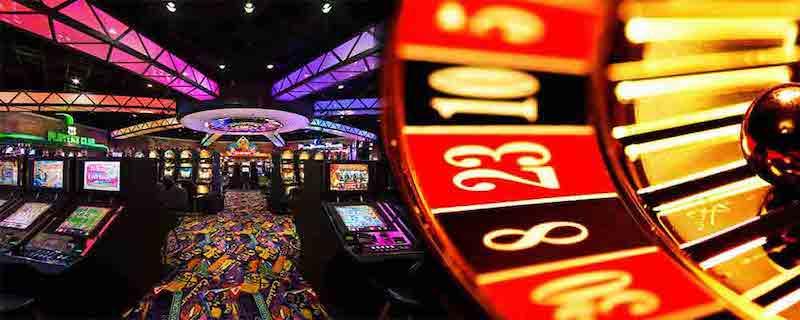 türk casino siteleri