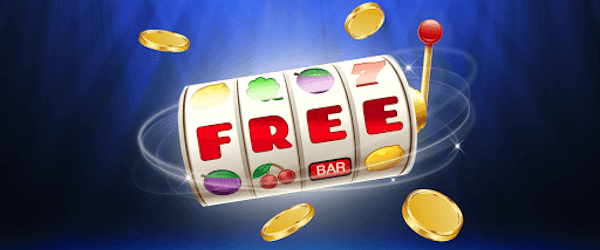 Free spin veren slot oyunları