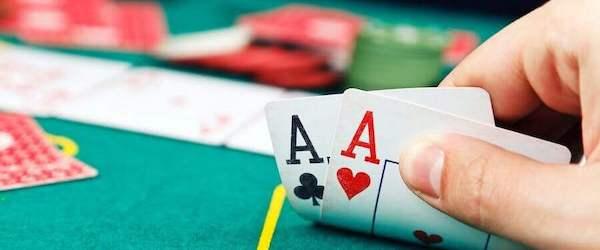 Poker Nasıl Oynanır