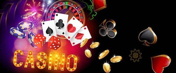 hoşgeldin bonusu veren casino siteleri