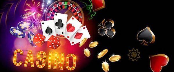 Anında Bonus Veren Casino Siteleri