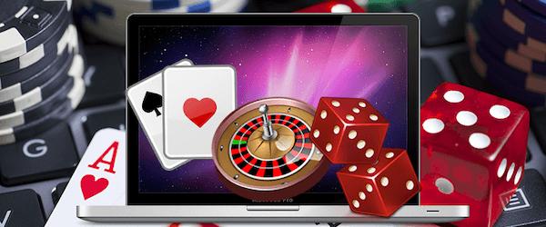 Tavsiye Edilen Casino Siteleri
